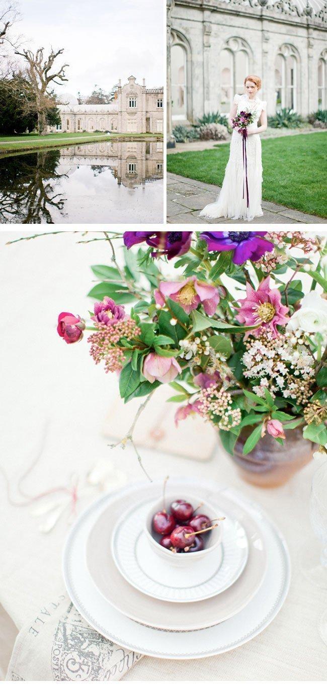 irish wedding2-hochzeitsschloss