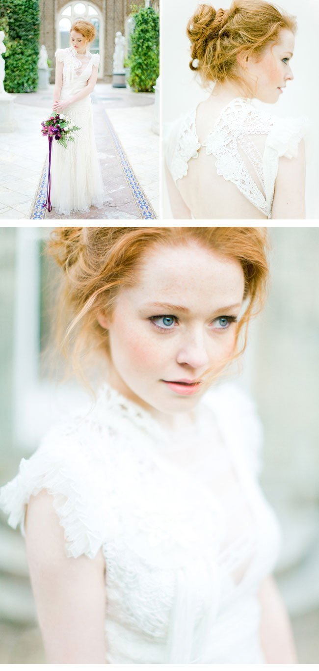 irish wedding3-brautstyling