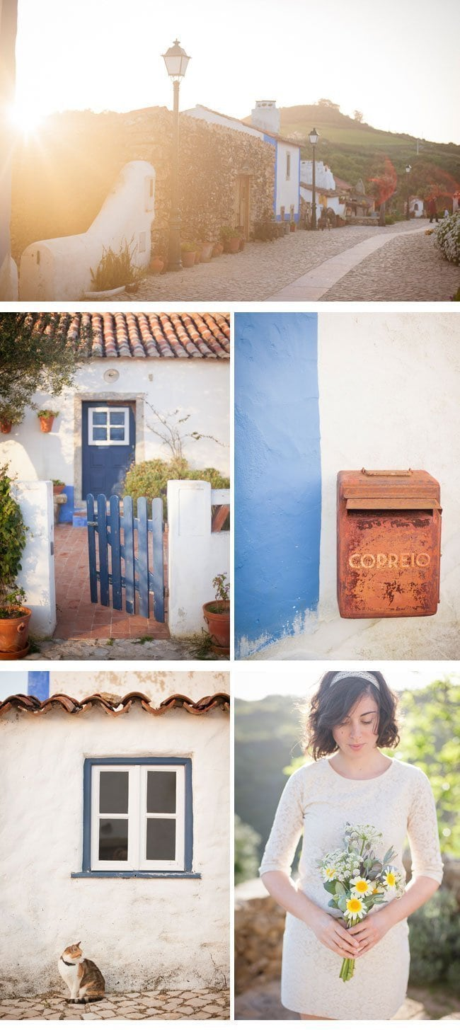 portugal shoot2-sommerhochzeit