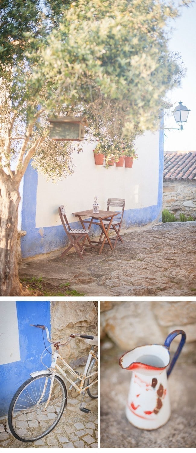 portugal shoot3-hochzeitsinspirationen