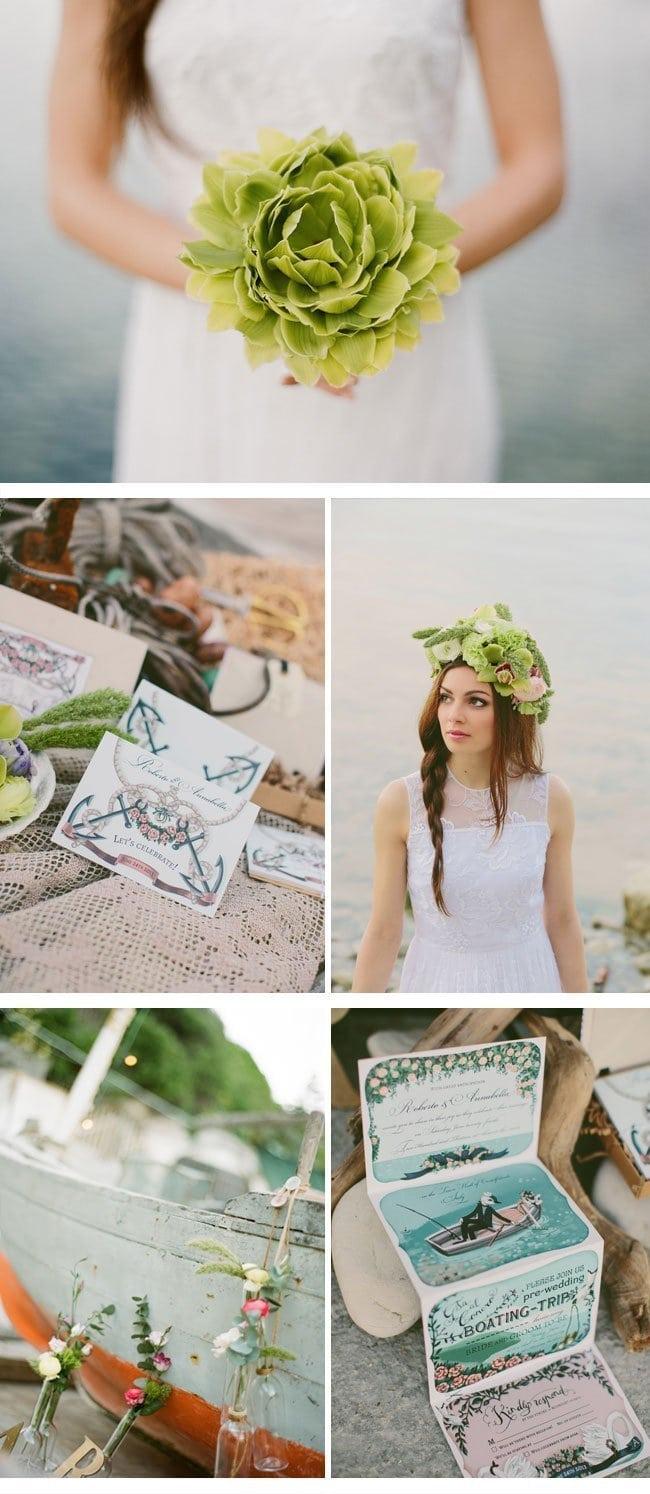 sailor1-heiraten am strand