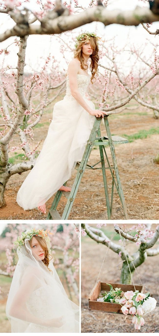 spring bridal1-styled shoot