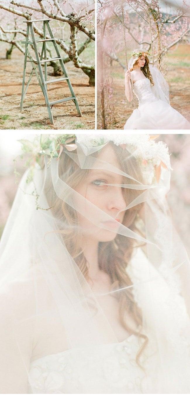spring bridal2-brautstyling