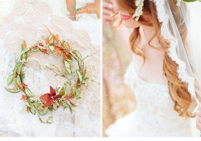 spring bridal2a-haarkranz