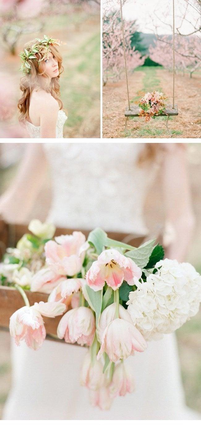 spring bridal3-hochzeitsblumen