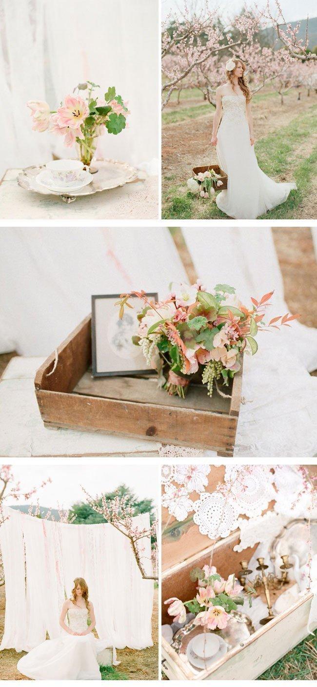 spring bridal4-hochzeitsdekoration
