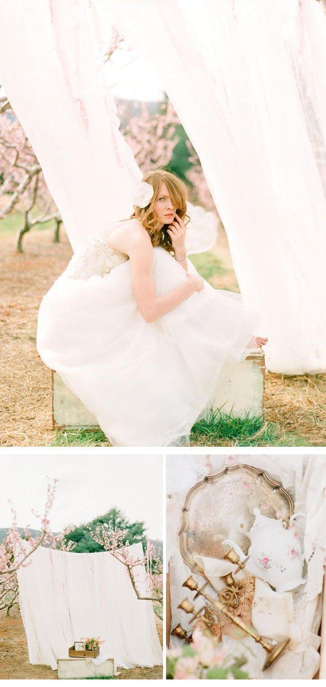 spring bridal5-hohczeitsinspiration