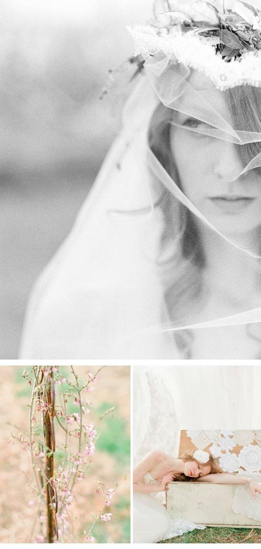 spring bridal6-hochzeitsdekoration