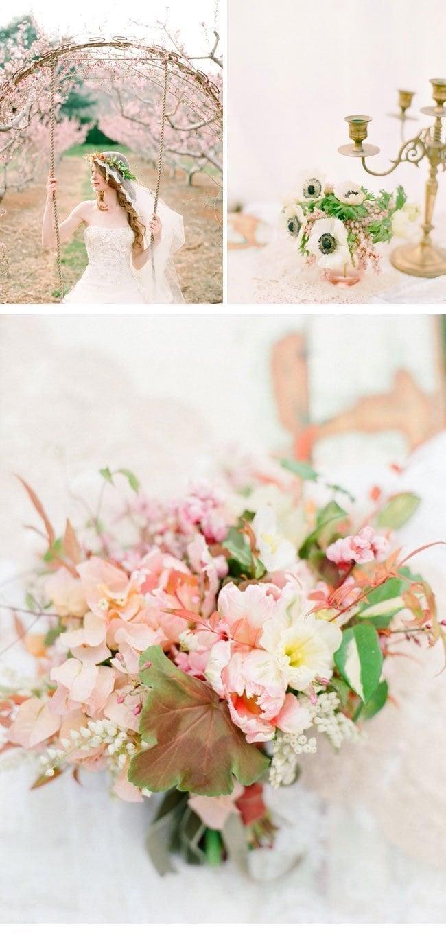 spring bridal7-brautstrauss