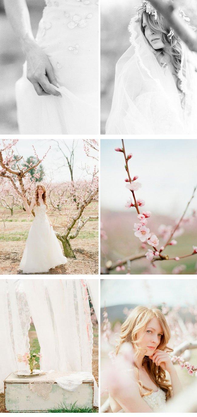 spring bridal8-fruehlingsbraut