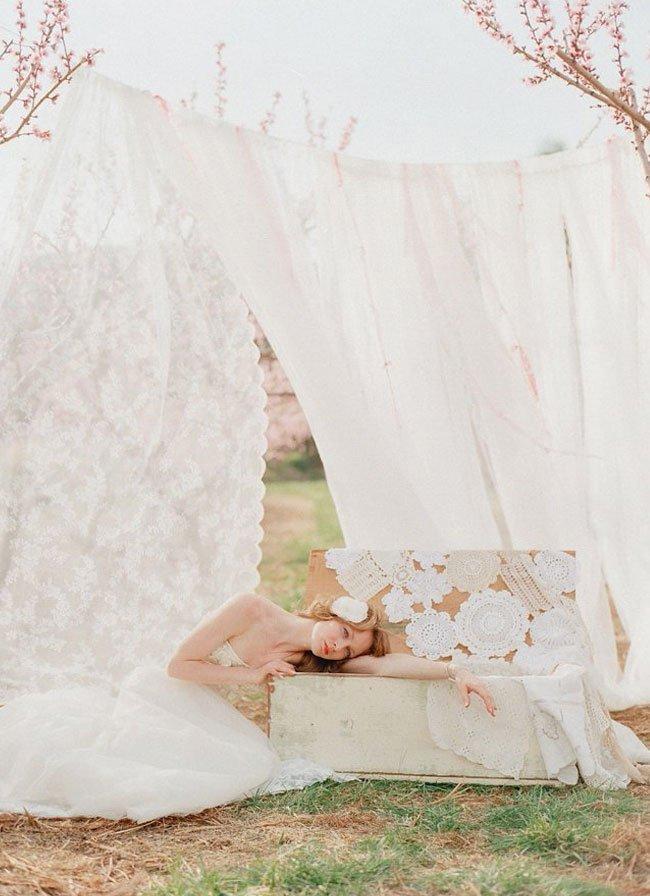 spring bridal9-hochzeitsinspirationen