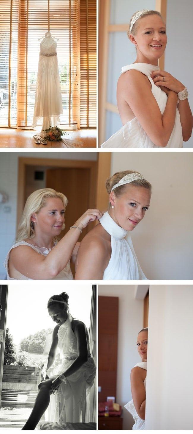 christina philipp2-getting ready