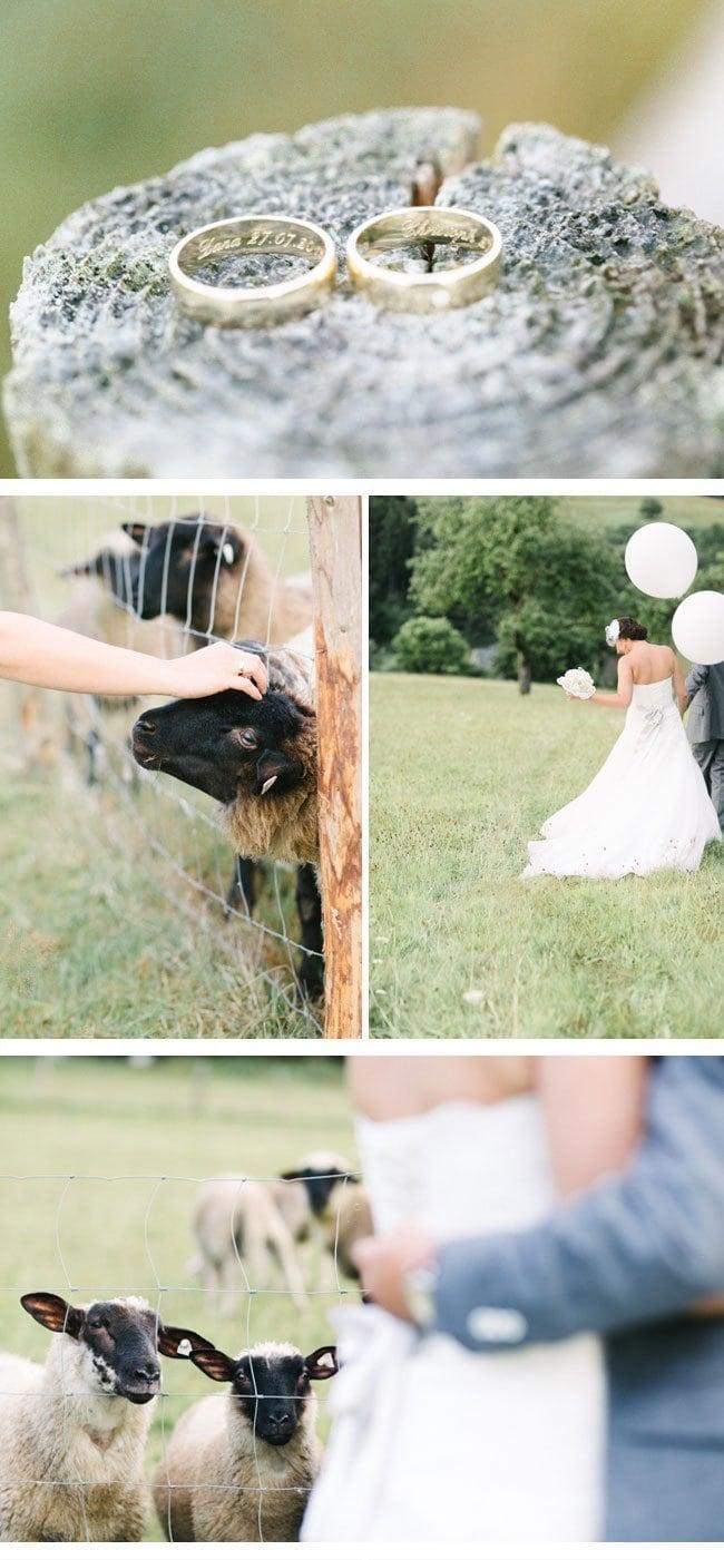 dana chris10-after wedding shooting