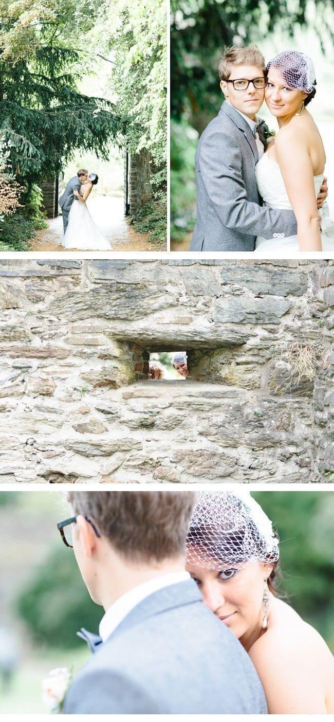 dana chris3-after wedding
