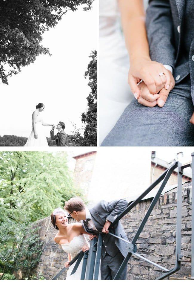 dana chris5-after wedding