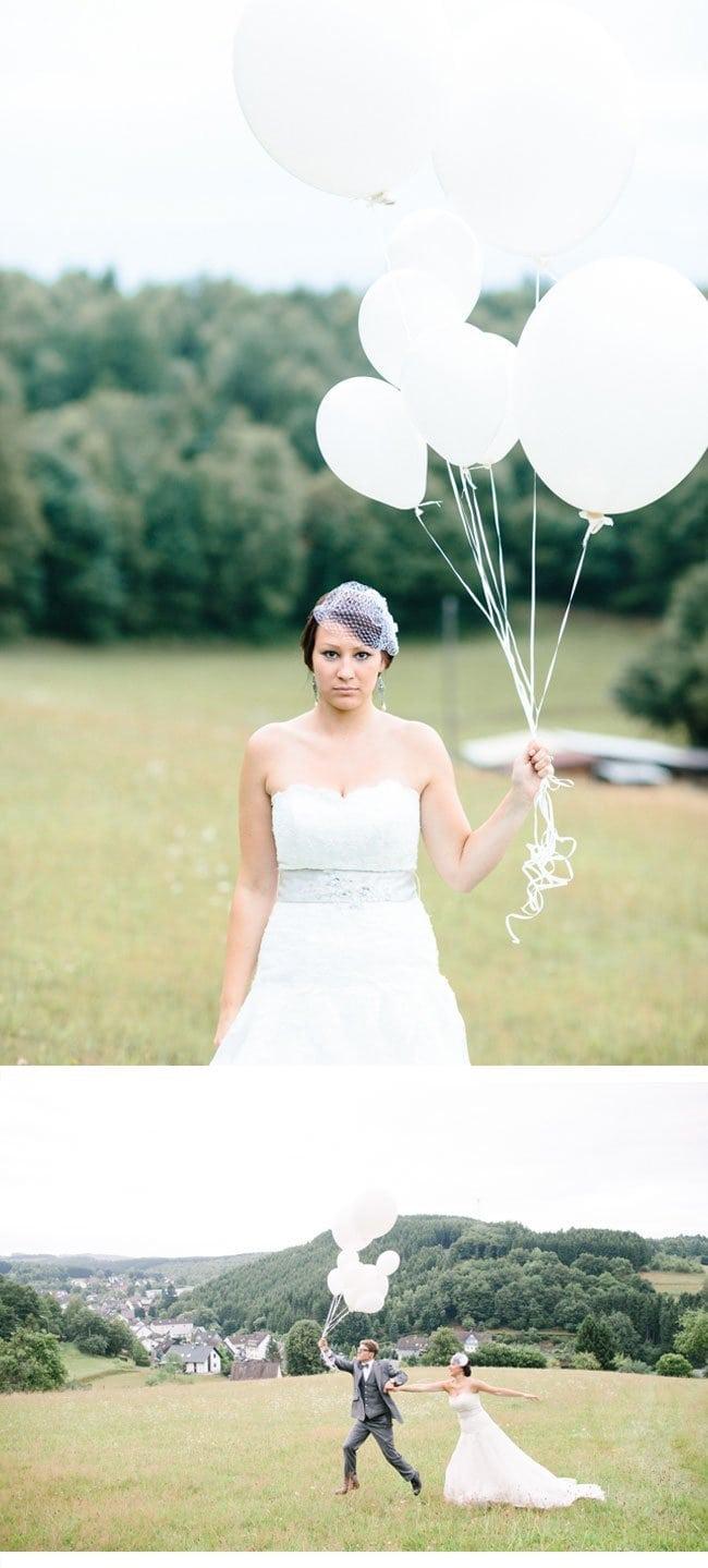 dana chris8-after wedding shooting