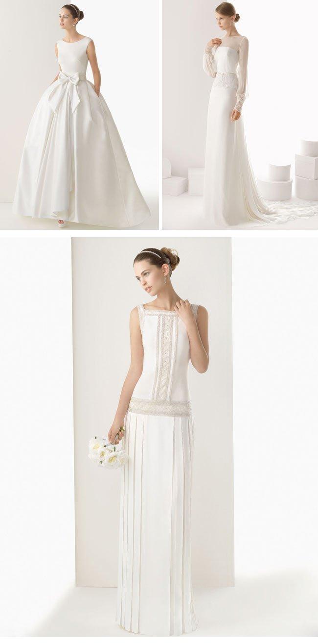 rosa clara2014-4-hochzeitskleider