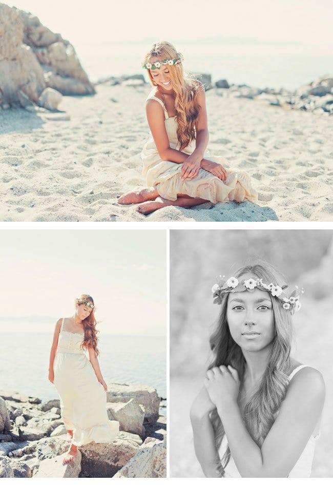 emma10-bridal inspiration shooting