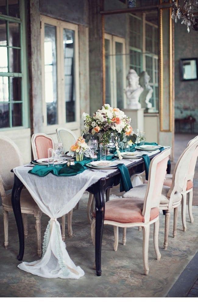new york5-bridal shoot