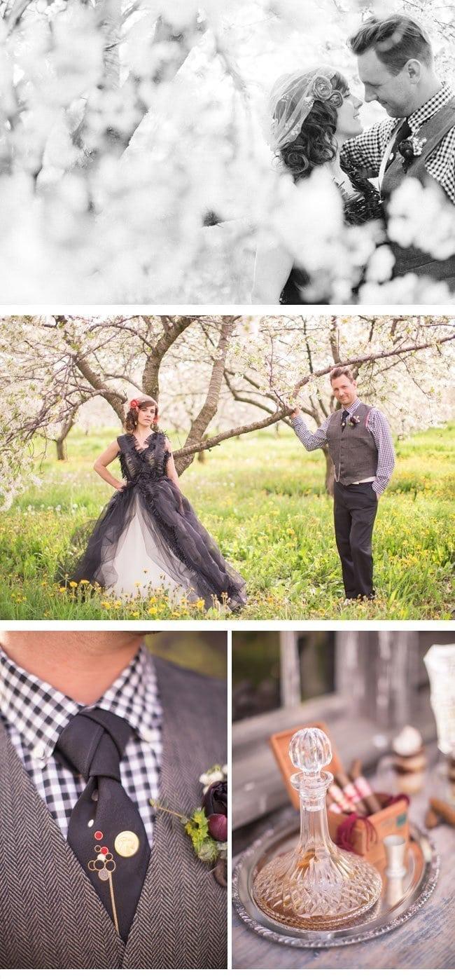 orchardwedding10-hochzeitsinspirationen