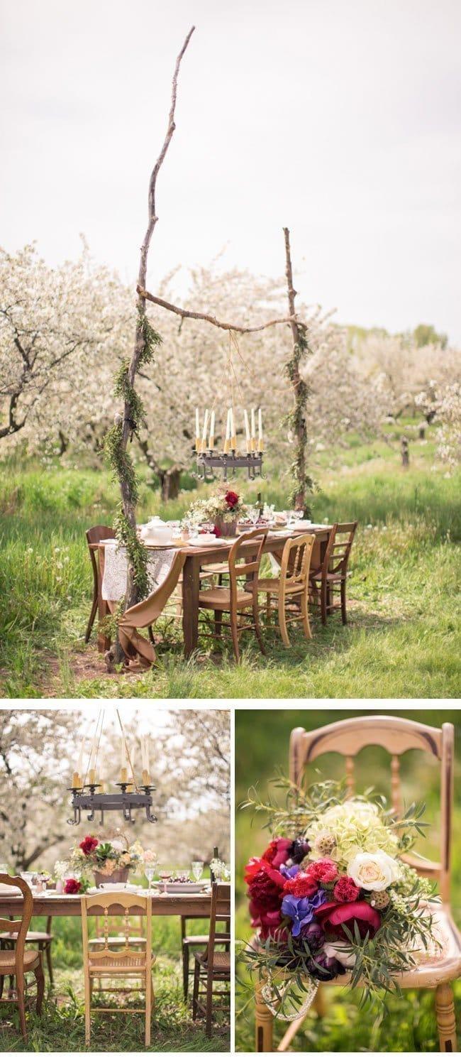 orchardwedding4-hochzeitsdekoration