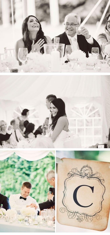lisa courtney13-heiraten im schloss