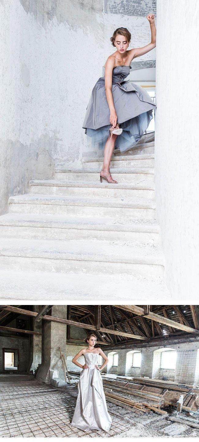 michel mayer2014-4-hochzeitskleider