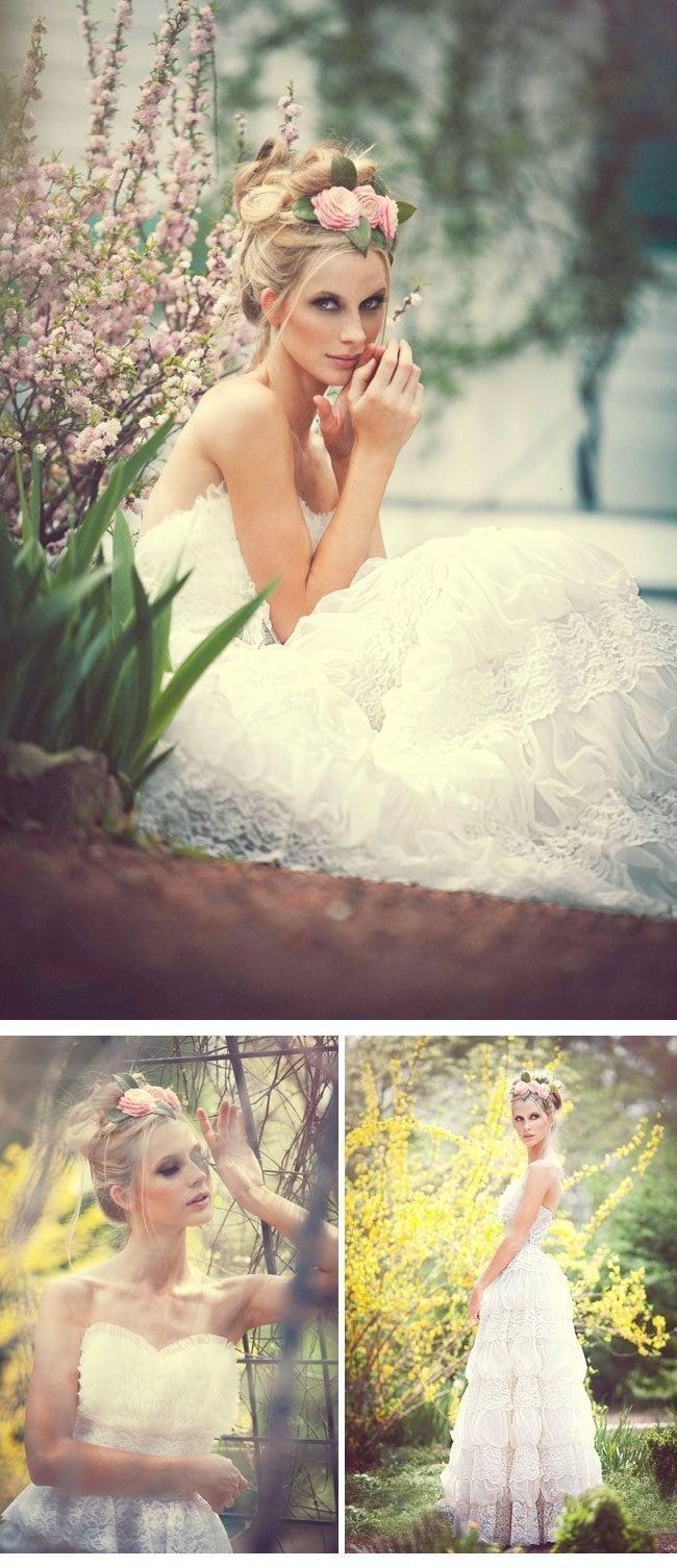 bridalshoot2-haarschmuck