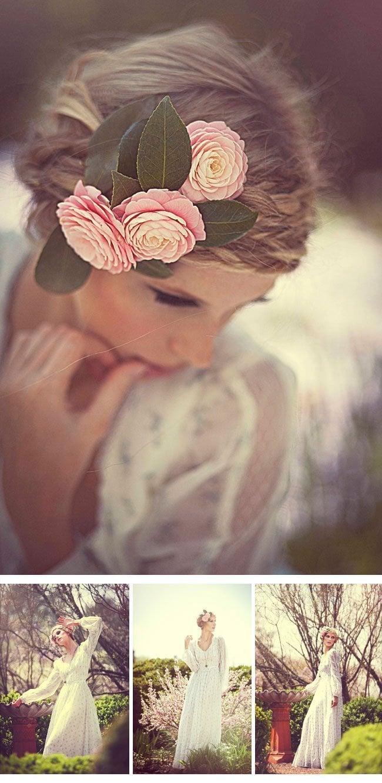 bridalshoot3-haarschmuck