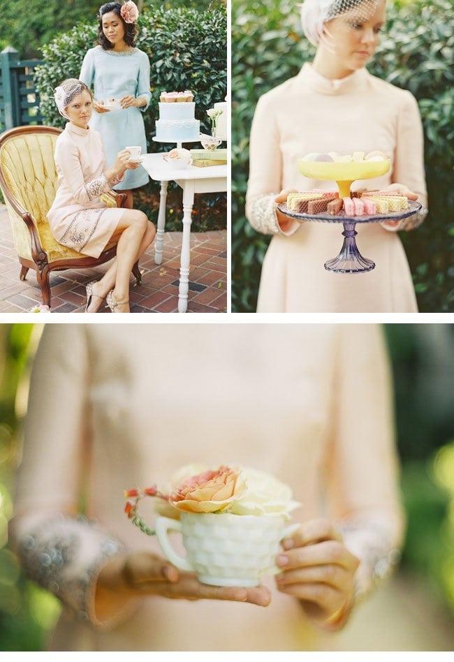 bridesmaid party3-hochzeitsdekoration