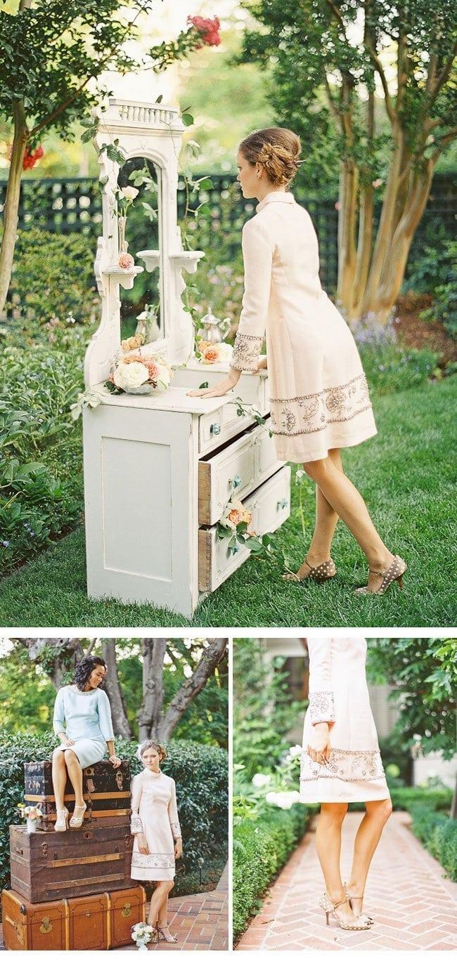 bridesmaid party4-brautjungfern