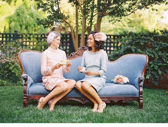 bridesmaid party5a-brautjungfern