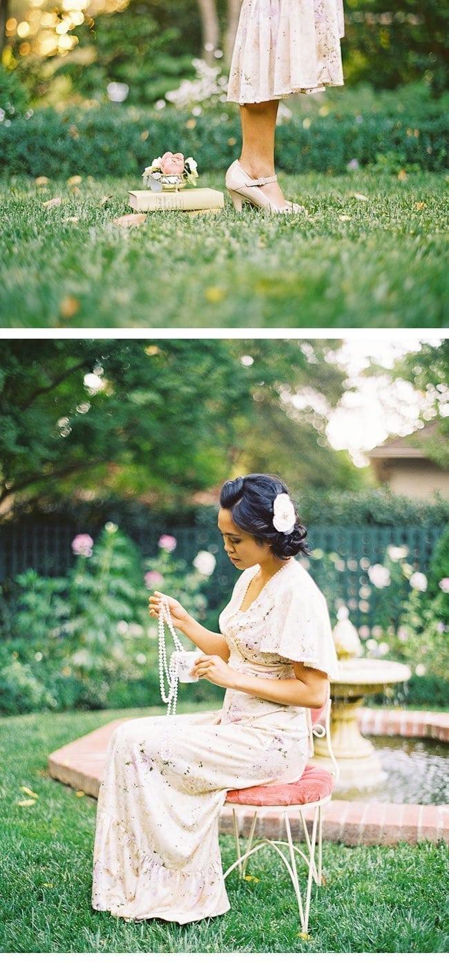bridesmaid party7-brautjungfern