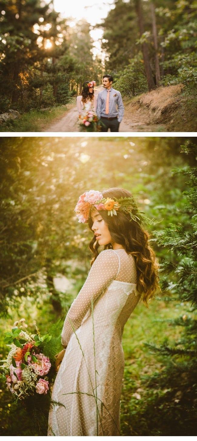 moonrise13-styled shoot