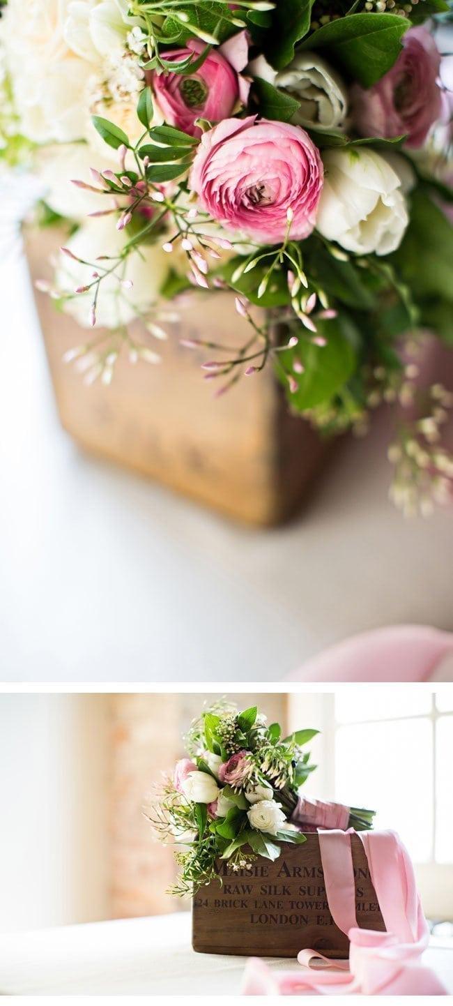 ribbon7-hochzeitsblumen