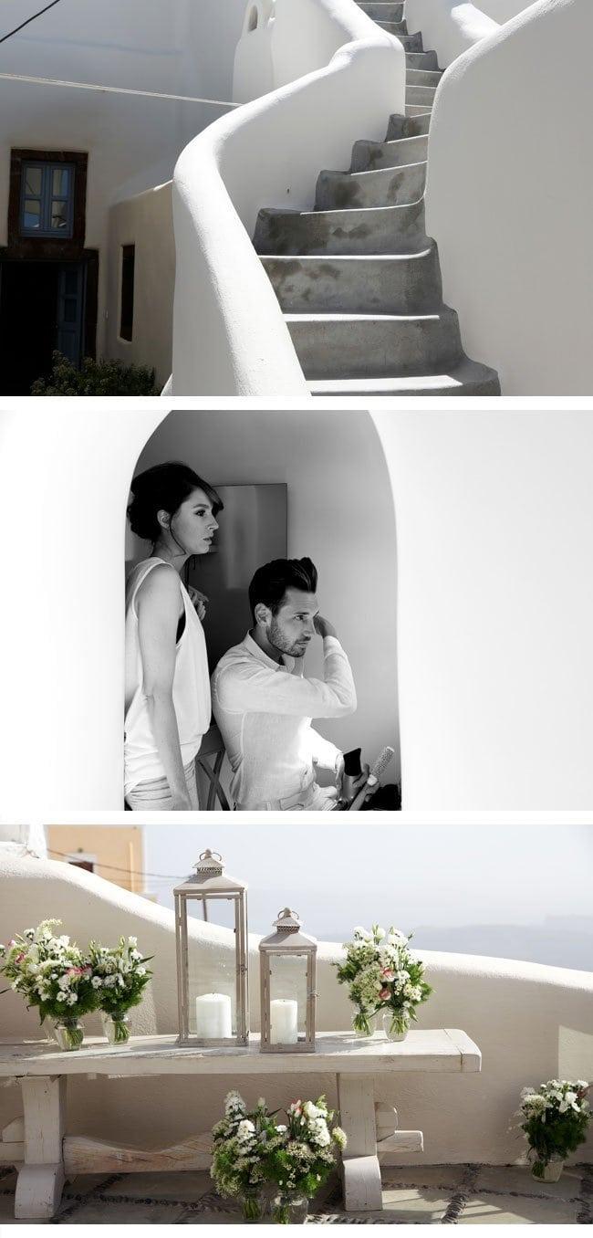 amelia henryk2-heiraten in griechenland