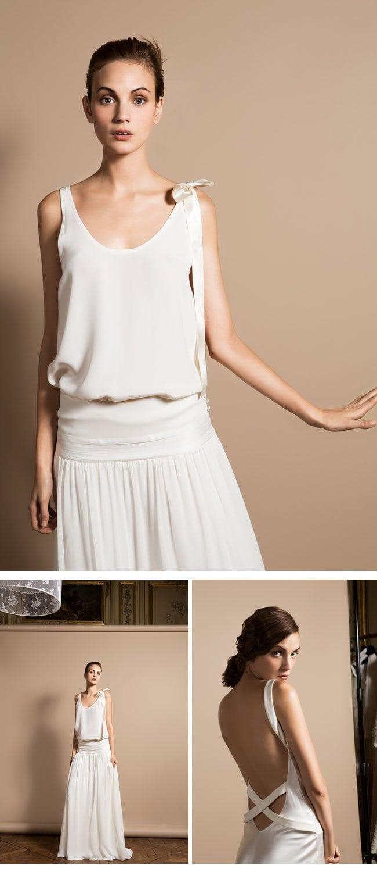 delphine manivet2014-3-hochzeitskleider