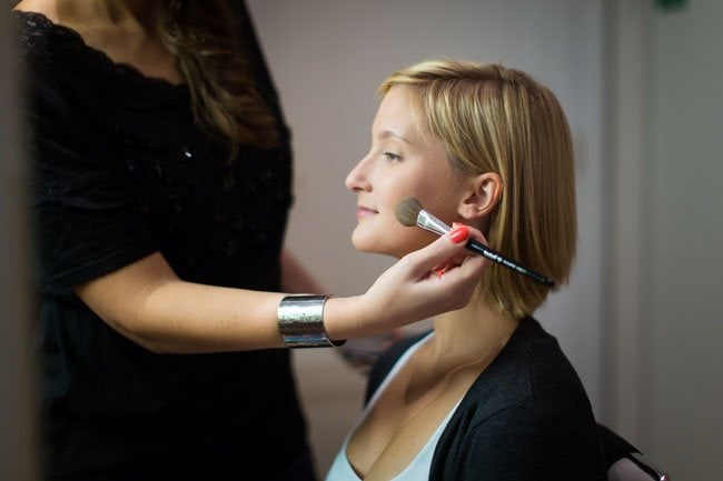 make-up alex1-brautstyling