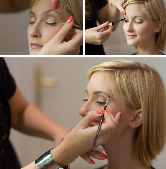 make-up alex3-brautstyling