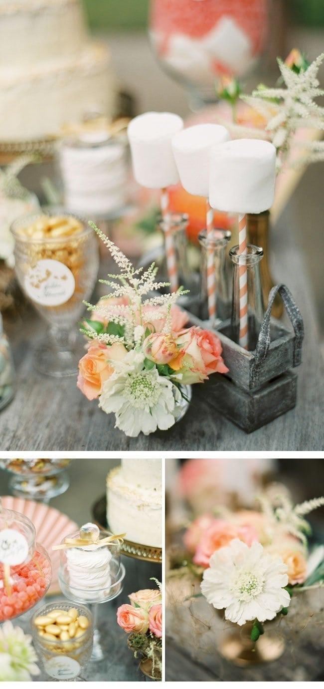 lush summer5-sweet-table