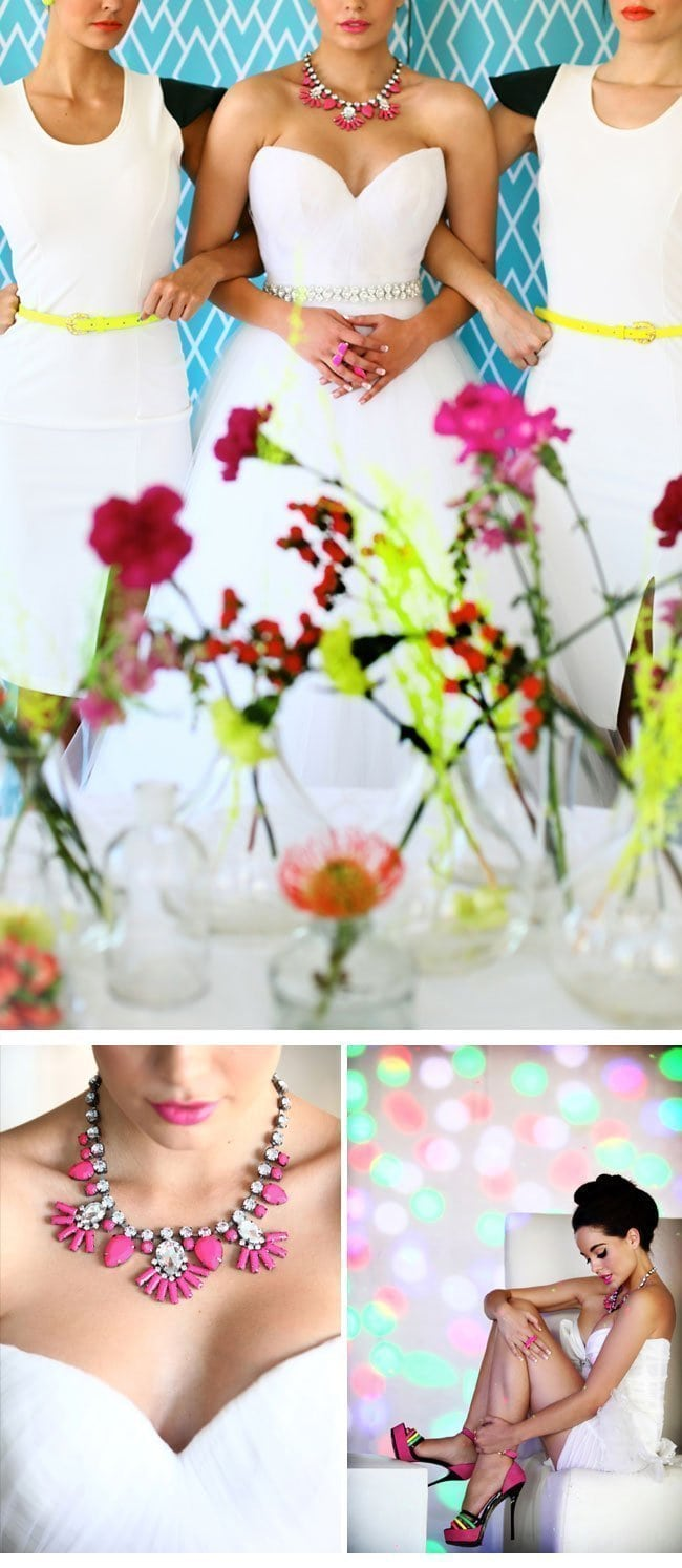 neon2-styled shoot