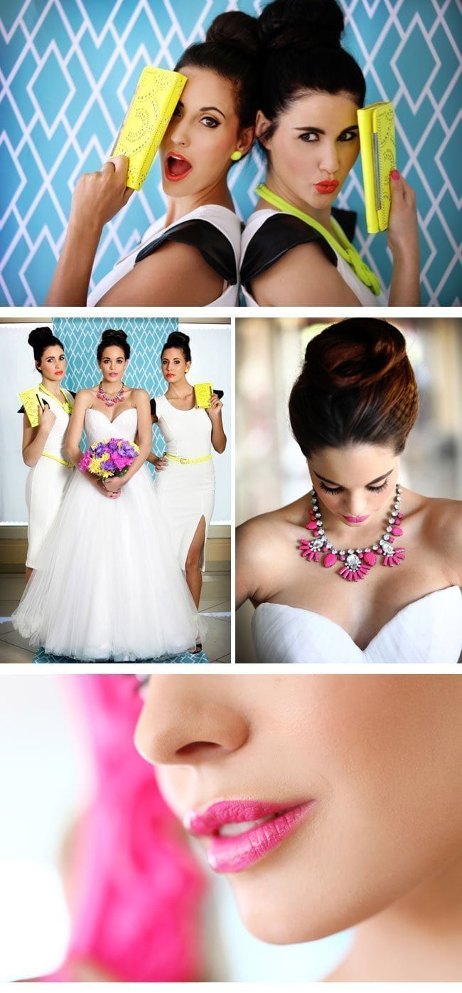 neon4-styled shoot