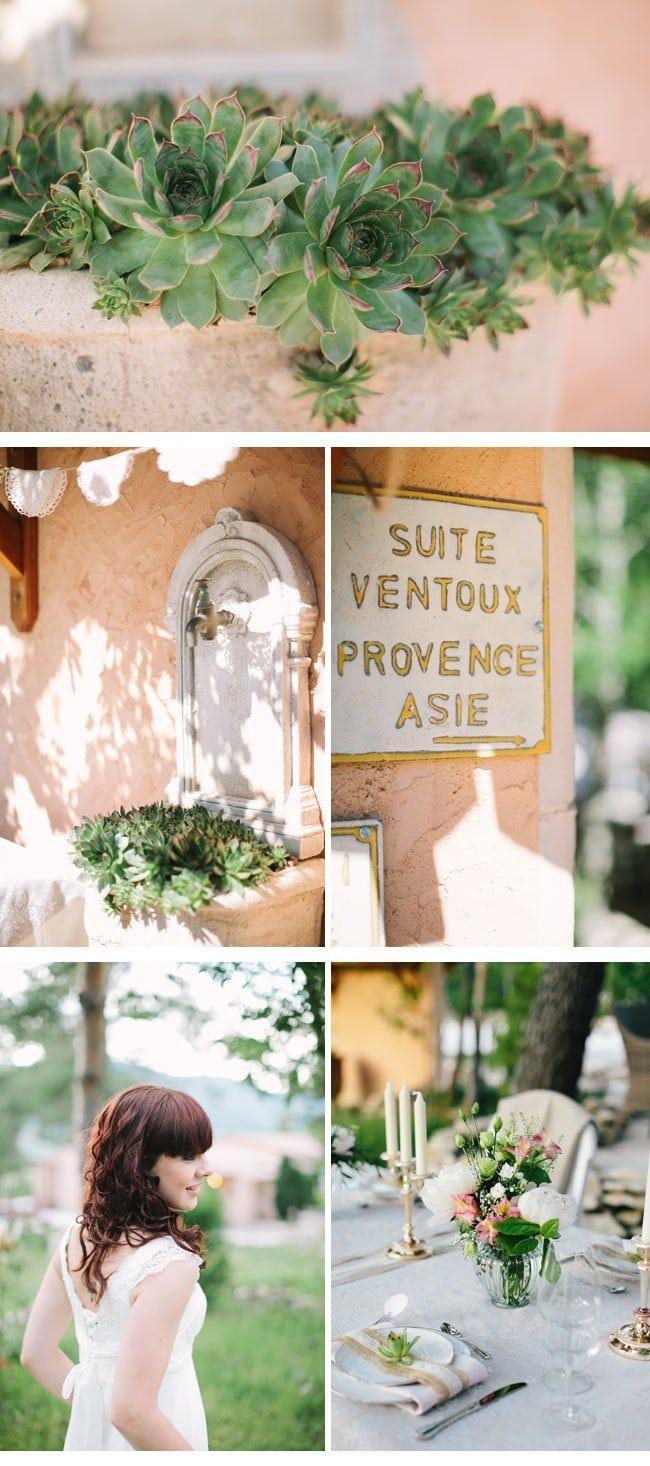 provence1-hochzeitsinspirationen