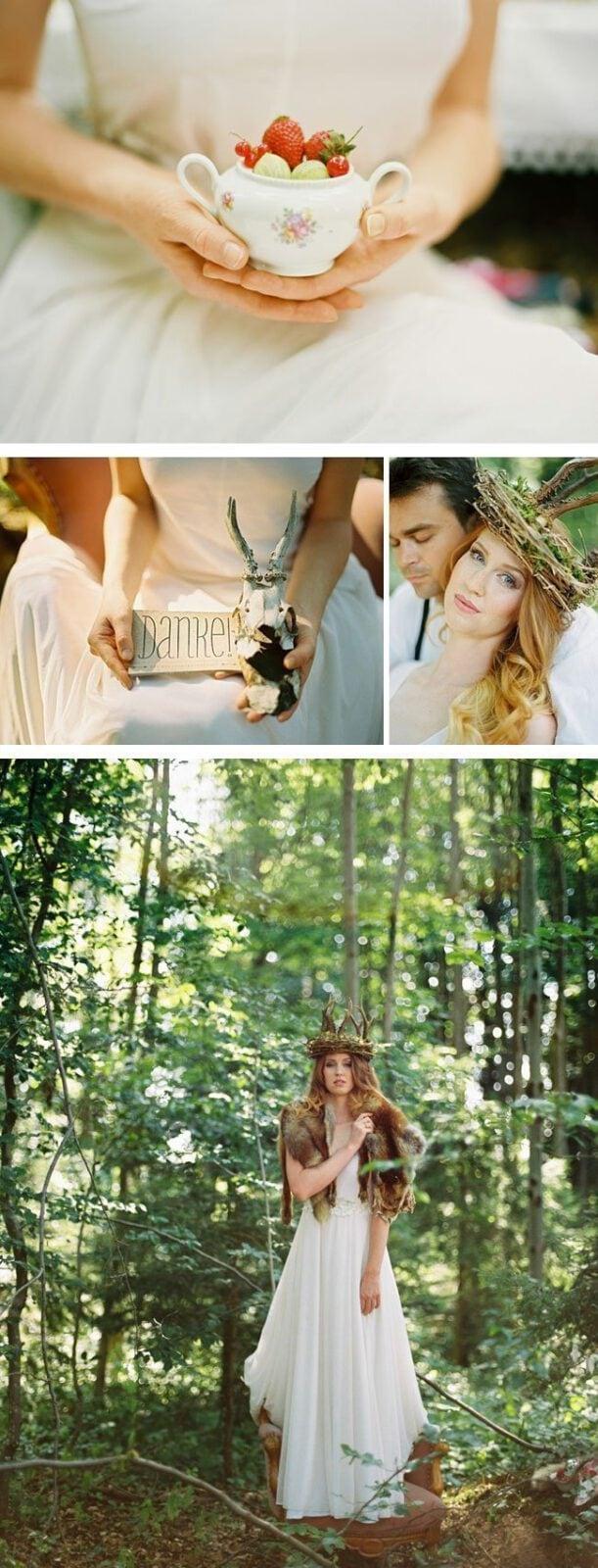 woodland11-styled shoot