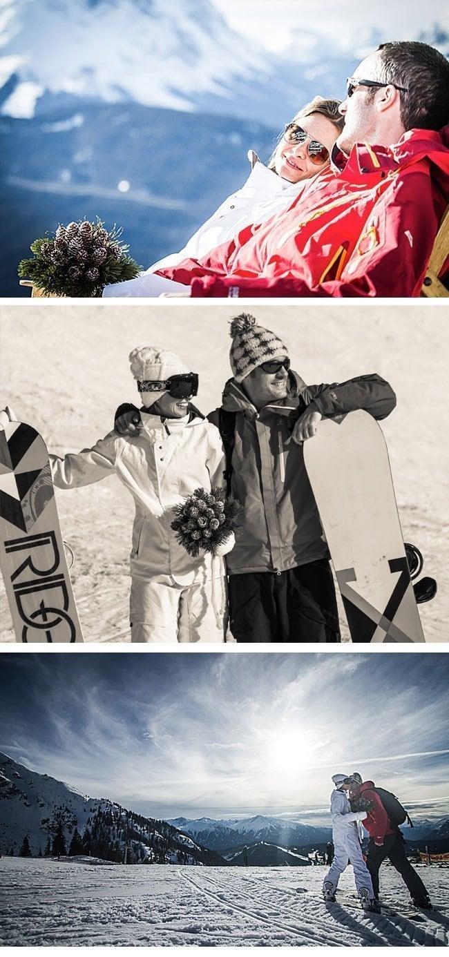 kathi martin4-winterhochzeit