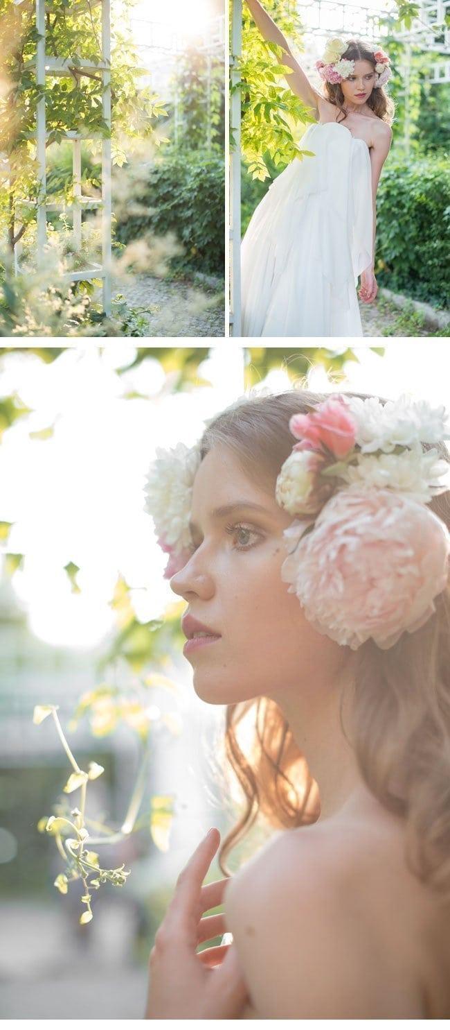 florale inspiration2-blumenschmuck