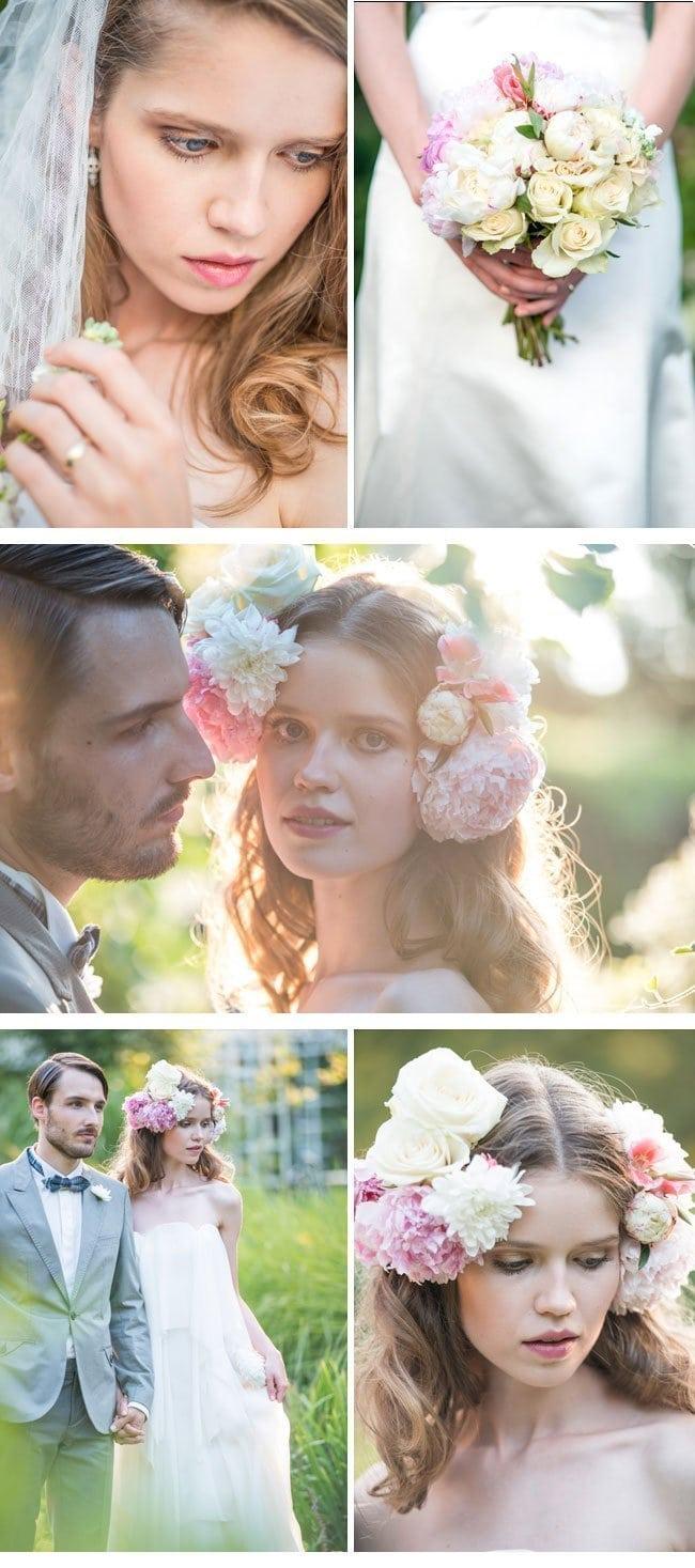 florale inspiration9-blumen haarschmuck