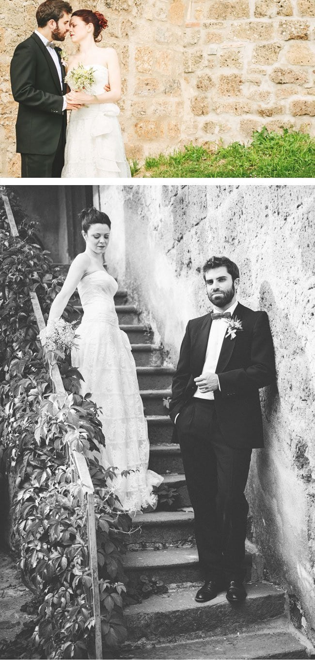 olive tree6-heiraten in italien