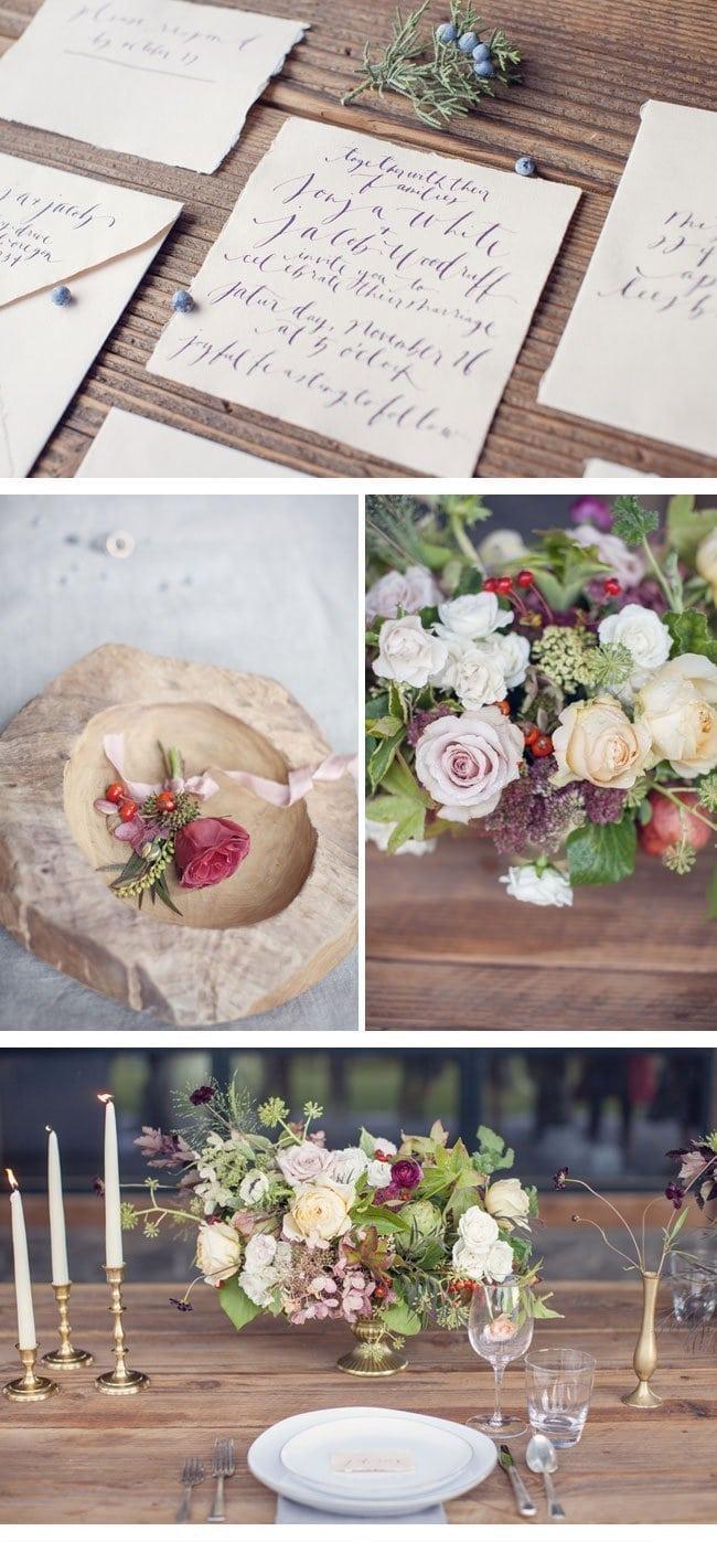 workshop erichmcvey2-hochzeitsblumen