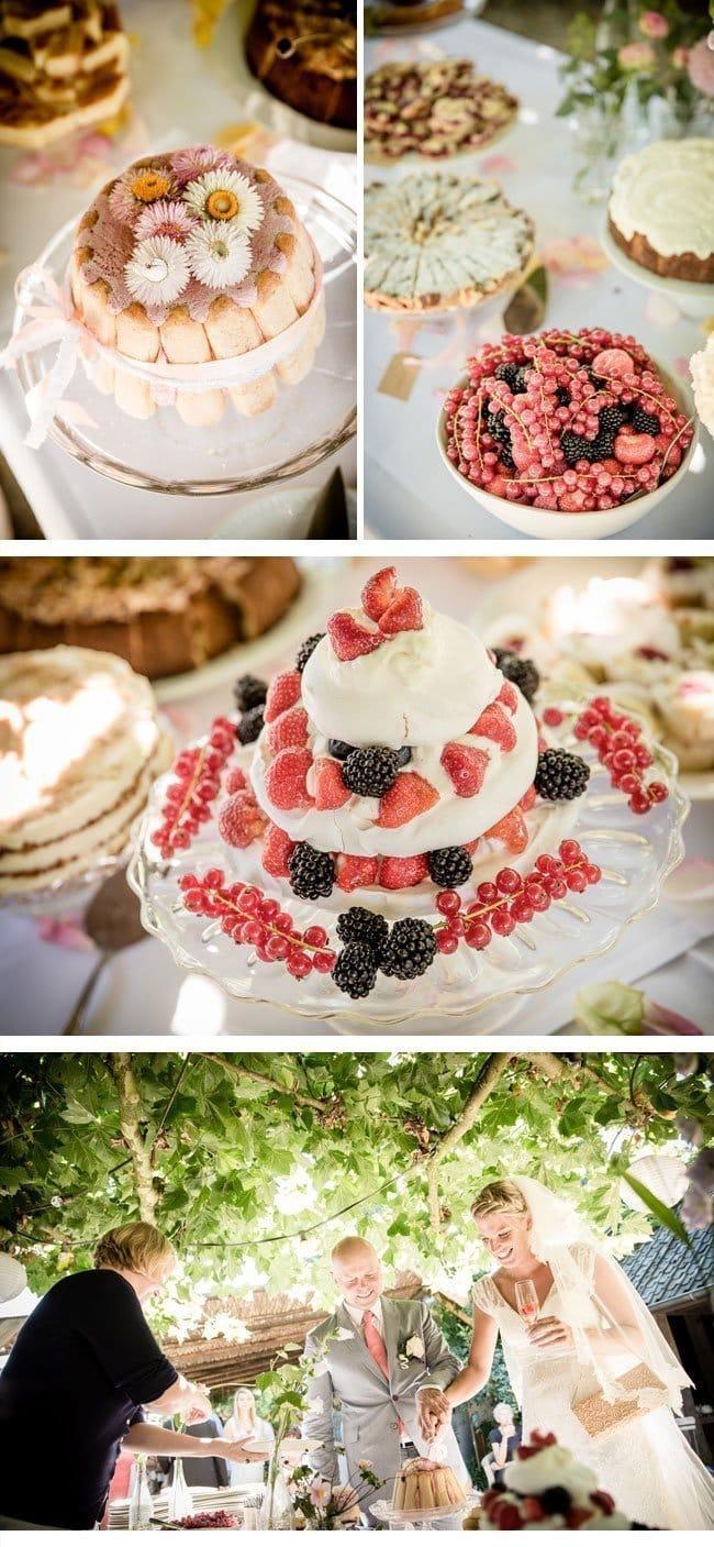 jeroen ingrid10-dessertbuffet